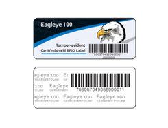 CE33050 Eagleye 100