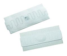 CE36082 TexSilicon: Laundry tag