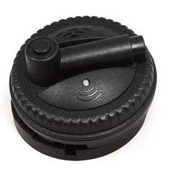 T090B - Multi grip 2 Alarm
