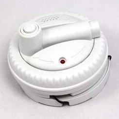 T149 - Multi grip 3 Alarm