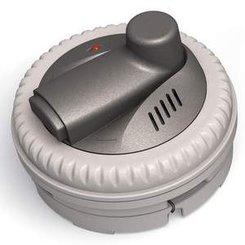 T511 - New Multi grip 2 Alarm