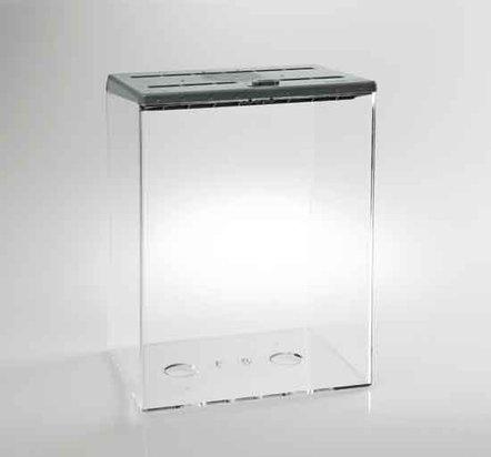 0722-1005 FORTKNOX™ Big Box 1 Safer DLS
