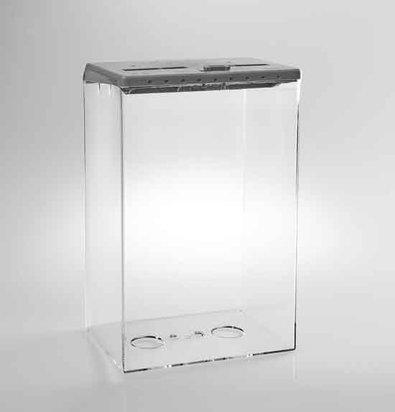 0722-1106- FORTKNOX™ BIG BOX 2 Safer DLS