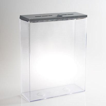 0722-1709- FORTKNOX™ BIG BOX 4 Safer DLS