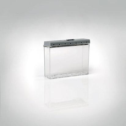 0922-0107 - FORTKNOX™ MINI OC 1 SAFER DLS