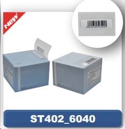 ST402_6040 - AM sticker label