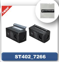 ST402_7266 - AM sticker label w/text