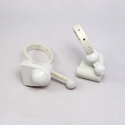 B005 - Plastic Belt