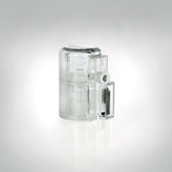 B018 - Capsure SLS