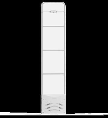CA36 VENUS CLASSIC