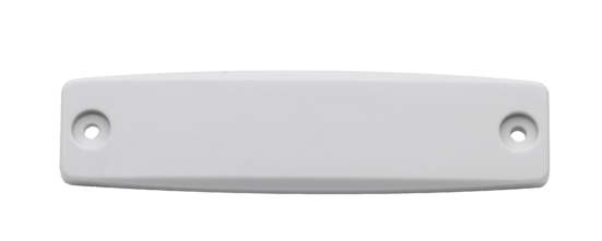 CE36097 MeTrack 100
