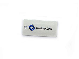 CE36025 RFID Hangtag