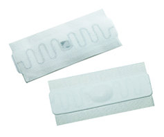 CE36082 TexSilicon: Laundry tag