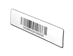 CE38004 Metalion L™: Printable On-metal Label