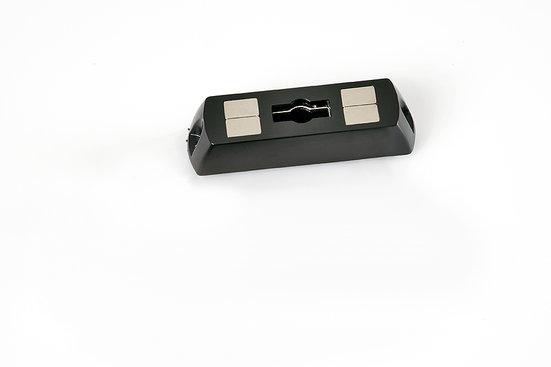 D807 - DLS micro detacher