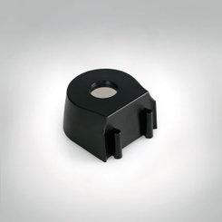 D810B - SLS detacher