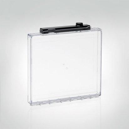F5202 - CD 1 Safer SLS