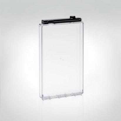F5456 - PSP Safer SLS
