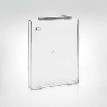 F5552 - DVD 2 Safer SLS - no hook