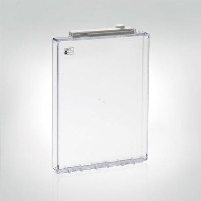 F5556 - DVD 1 Safer SLS - no hook