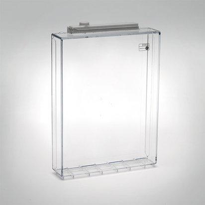 F5602 - DVD 2 Safer SLS Ext