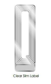 GF2065HL - RF Label