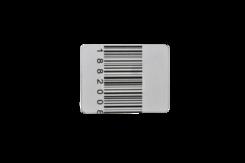 Etiquetas RF