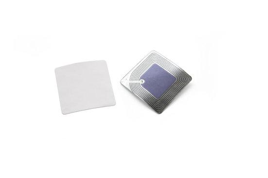 GF4040E - RF Label