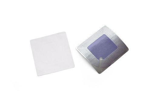GF5050H - RF Label