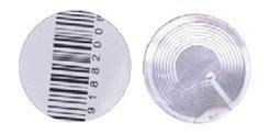GY33H - RF Label