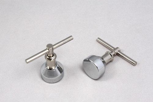 K09 - Key for standard detacher
