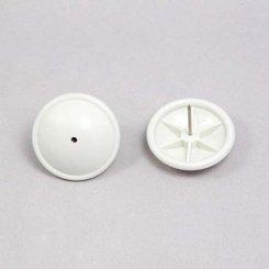 P10 - Large Plastic Pin