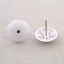 P18 - Plastic Pin