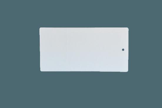 ST001RFC001, RF hangsourcetag paperboard
