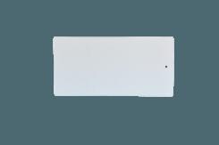 ST001RFC001 RF hangsourcetag paperboard