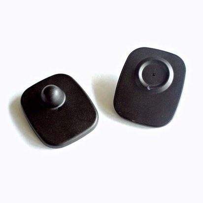 T001/B - Mini Square B