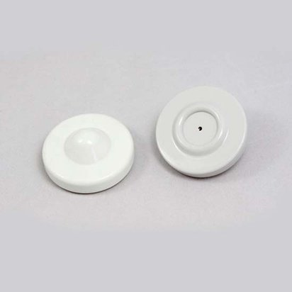 T082 - Mini round tag