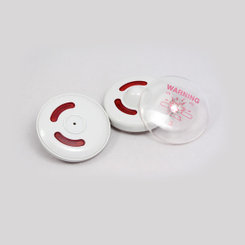 T092 - Double sided ink tag