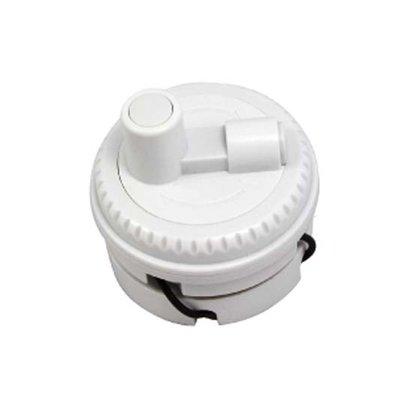 T136 - Baby Multi grip 1 Alarm