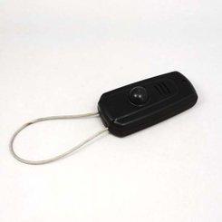 T146 - Multi alarm cable tag