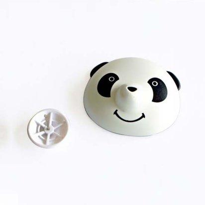 T179 - Panda tag