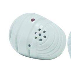 T404 - Mask 2 Alarm