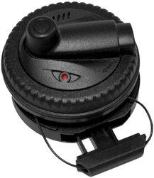 T510 - Multi grip 2 Alarm Double lock