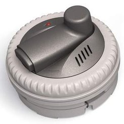 T511 - Multi grip 2 Alarm
