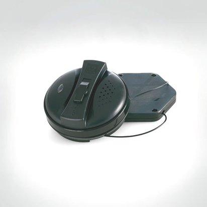 T516 - Easecure 2 Alarm DLS