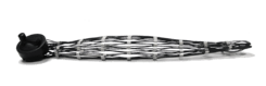T603 - Multi web tag