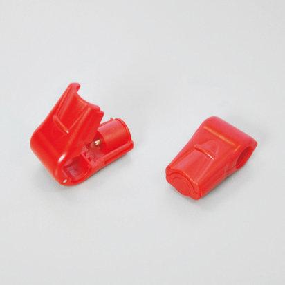 T705 Hook tag