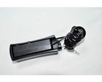 D811-02 - DLS detacher