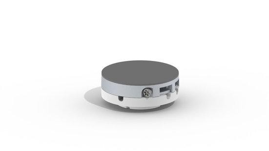 UNO universal smart disc