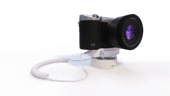Uno camera sensor productsheet